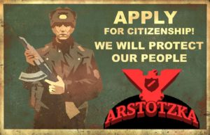 glory-to-arstotzka