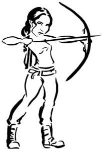 archer-1449238_1280
