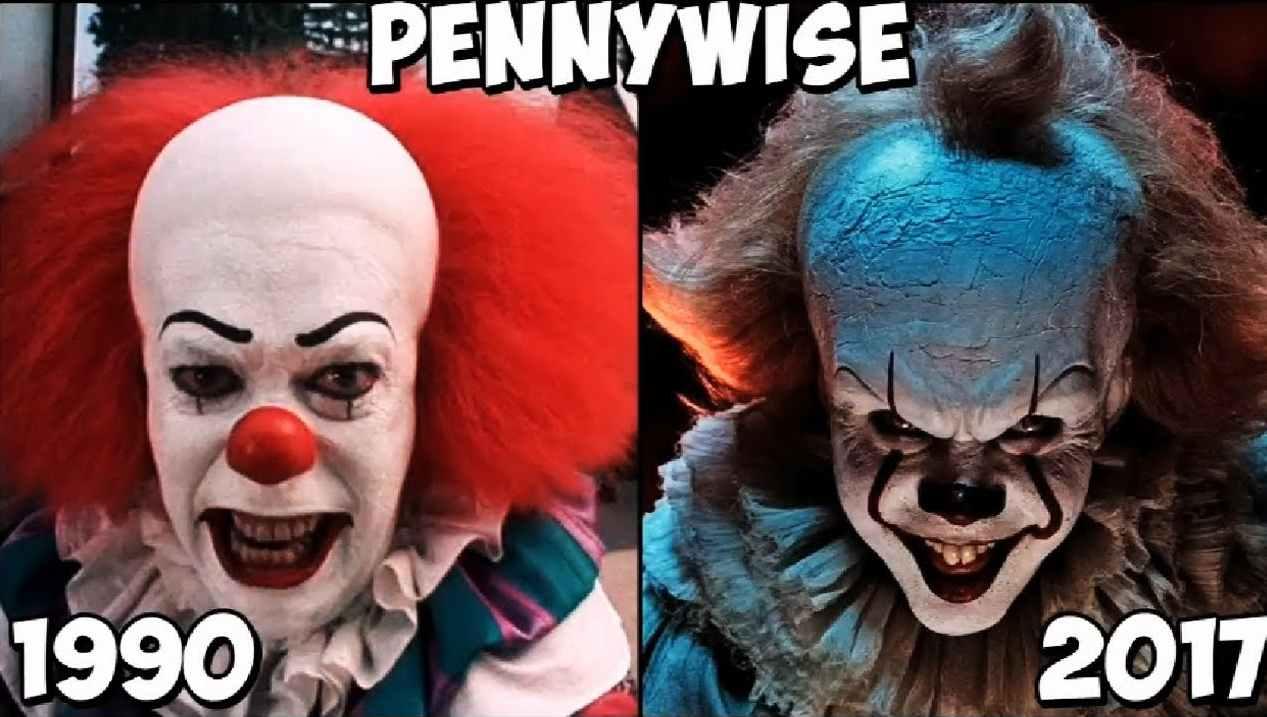 PennyWise.jpg