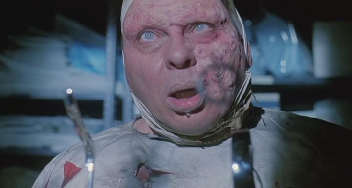 дневное время фото хихикающего доктора переводчик эктопаразиты опасны