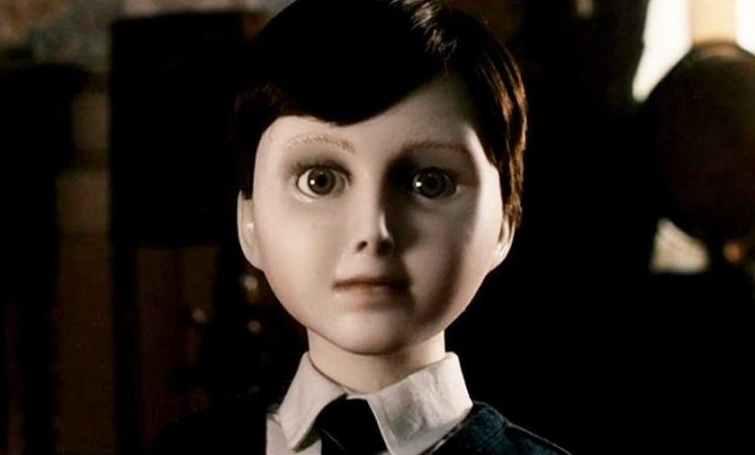 самые страшные фильмы ужасов про кукол топ 10 башня